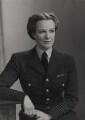 Alice Ida (née Hodge), Lady Seton, by Elliott & Fry - NPG x91379