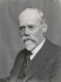 Theodore Cooke Taylor