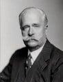 Sir Sydney Philip Waterlow