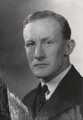 Edgar Riley Wilkinson