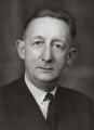 George Edward Cecil Wigg, Baron Wigg