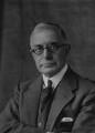 Charles Anthony Vandervell