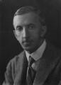 Edward Philip Stibbe