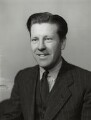 Charles George Percy Smith, Baron Delacourt Smith of New Windsor, by Elliott & Fry - NPG x99293