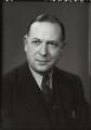 Edward William Anderson, by Elliott & Fry - NPG x99634