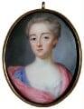 Mary Walpole (née Lombard), Lady Walpole of Wolterton
