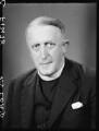 William Samuel Coad