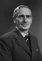 Hugh Montagu Butler