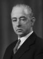 Bernard Ponsonby Sullivan