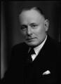 William Alexander Ross