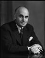 Frank Harold Dawson