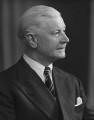 Sir John Cornelius Dalton