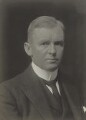 Sir Henry Newman Barwell