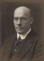 Sir John Hope Simpson