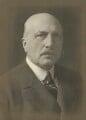 Reginald Baliol Brett, 2nd Viscount Esher
