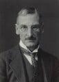 Percy Stafford Allen