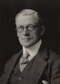 (Frederick) Leverton Harris