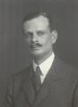 John Jacob Astor, 1st Baron Astor of Hever, by Walter Stoneman - NPG x162461