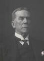 Sir Francis James Newton, by Walter Stoneman - NPG x162472
