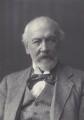 Sir William Grey-Wilson, by Walter Stoneman - NPG x162483