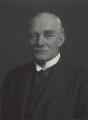 Sir James Allen, by Walter Stoneman - NPG x162515