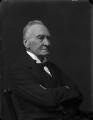 Sir George John Talbot, by Walter Stoneman - NPG x162565