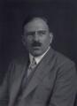 Sir Robert Waley Cohen