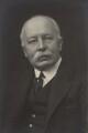 William Clive Bridgeman, 1st Viscount Bridgeman of Leigh