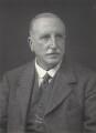 Sir Charles Frederick Arden-Close, by Walter Stoneman - NPG x162749
