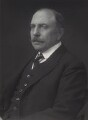 Thomas Denman, 3rd Baron Denman