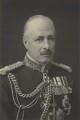 Sir Warren Hastings Anderson, by Walter Stoneman - NPG x162833