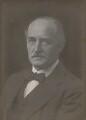 Esme William Howard, 1st Baron Howard