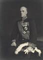 Sir Sidney Barton