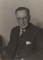 Sir Philip Euen Mitchell