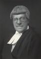 Sir Edward Acton, by Walter Stoneman - NPG x163403
