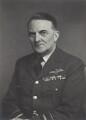 Edward Barker Addison, by Walter Stoneman - NPG x163430