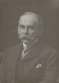 Alfred William Alcock