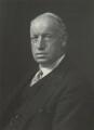 Sir Edward Hall Alderson