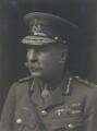 Sir Edwin Alfred Hervey Alderson