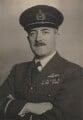 Frank Hubert McNamara