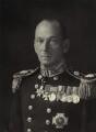 Sir Bertram Cowles Allen, by Walter Stoneman - NPG x163551