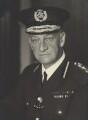 Sir Walter Macarthur Allen, by Walter Stoneman - NPG x163569