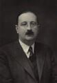 Robert Daniel Thwaites Yerburgh, 1st Baron Alvingham