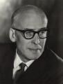 Sir Kenneth Anderson, by Walter Bird - NPG x163614
