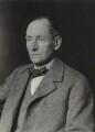 Sir Kenneth Skelton Anderson, 1st Bt, by Walter Stoneman - NPG x163615