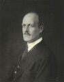 Charles Henry Alexander Paget, 6th Marquess of Anglesey