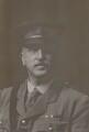 Sir Charles Frederick Arden-Close, by Walter Stoneman - NPG x163645