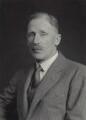 John Ogilvy Arbuthnott, 14th Viscount Arbuthnott