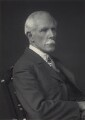 Sir Joseph Arthur Arkwright, by Walter Stoneman - NPG x163653