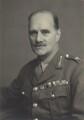 Allan Cholmondeley Arnold, by Walter Stoneman - NPG x163667
